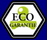 Ecogarantie logo